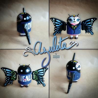 Azuleta-so-ds-android-trampt-127245m