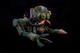KRKN Automaton Undersea Excavator