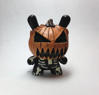 Spooky_jack-o-dunny-soko_cat-dunny-custom-trampt-127318m