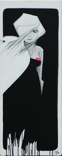 Black_solo-ajee-acrylic_paint_on_canvas-trampt-127335m