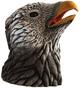 Currans Eagle