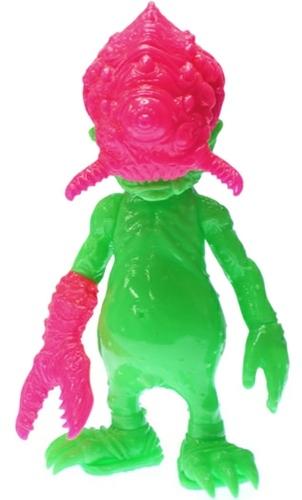 Brain_bug_boogie-man_fl-v-james_groman-boogie_man-cure_toys-trampt-127347m