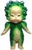 Nakira - Green