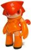 LiLBoT Carot - Orange