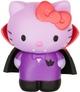 Hello Kitty Horror Mystery Minis - Purple Vampire