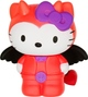 Hello Kitty Horror Mystery Minis - Red Devil