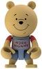 Disney Trexi - Winnie The Pooh