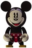 Disney Trexi - Mickey Mouse