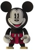 Disney Trexi - Minnie Mouse