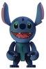 Disney Trexi - Stitch