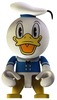 Disney Trexi - Donald Duck