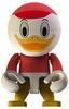 Disney Trexi - Dewey Duck