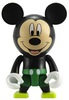Mickey Mouse - Green