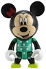 Minnie Mouse - Green
