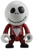 Jack Skellington - Red
