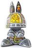 Rocket Bunny (#23)