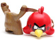Angry_birds-zard_a-munny-trampt-127517t