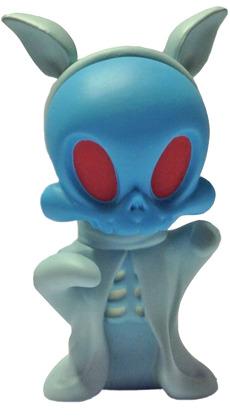 Boo_skelve_blue_chase-brandt_peters_kathie_olivas-wandering_misfits-cardboard_spaceship-trampt-127581m