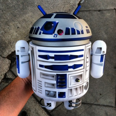 Star_wars_r2d2_mega_android_custom-evilos-android-trampt-127590m