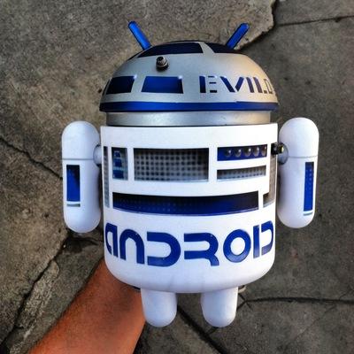Star_wars_r2d2_mega_android_custom-evilos-android-trampt-127591m