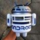 Star_wars_r2d2_mega_android_custom-evilos-android-trampt-127591t