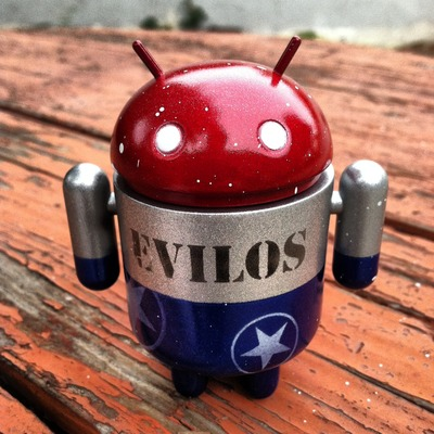 2014_sochi_android_usa-evilos-android-trampt-127593m