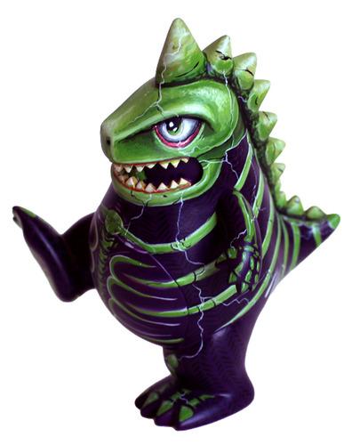 Terror_t-con-toy_terror_rich_sheehan-tcon_the_toyconosaurus-trampt-127594m