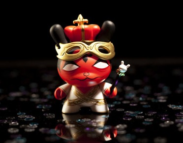 Untitled-andrew_bell-dunny-kidrobot-trampt-127647m