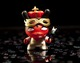 Untitled-andrew_bell-dunny-kidrobot-trampt-127647t