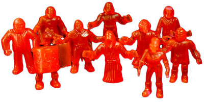 Suckle_-_clear_red_10_figure_set-sucklord-suckle-dke_toys-trampt-127740m