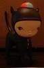 Dexter_-_black_colorway-brandt_peters_kathie_olivas-wandering_misfits-cardboard_spaceship-trampt-127850t