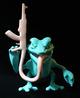 Turquoise_antaeus-sam_de_jesus-antaeus-self-produced-trampt-127875t