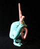 Turquoise_antaeus-sam_de_jesus-antaeus-self-produced-trampt-127876t