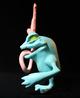 Turquoise_antaeus-sam_de_jesus-antaeus-self-produced-trampt-127877t