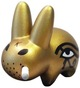 Eye Of Horus - Gold