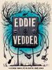 Eddie Vedder – Brisbane 2014