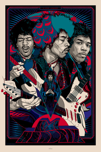 Jimi_hendrix-tyler_stout-screenprint-trampt-128037m