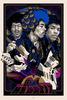 Jimi Hendrix - Variant