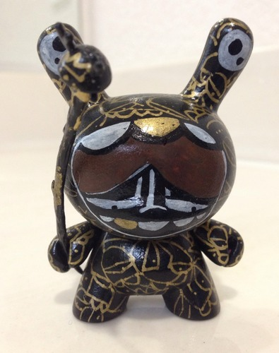 Untitled-dez_einswell-dunny-trampt-128069m