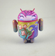 Wave-jeremiah_ketner-android-trampt-128109t