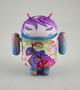 Flutter-jeremiah_ketner-android-trampt-128165t