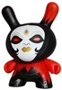 Viennese Dunny (Chase)