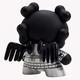 Skullhead_-_black-huck_gee-dunny-kidrobot-trampt-128233t
