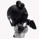 Skullhead_-_black-huck_gee-dunny-kidrobot-trampt-128234t