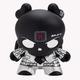 Skullhead_-_black-huck_gee-dunny-kidrobot-trampt-128235t