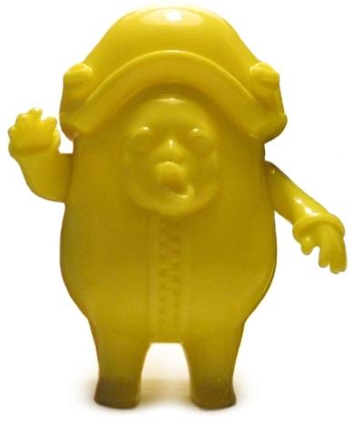 Lampue_-_yellow-shimomoku-lampue-self-produced-trampt-128336m