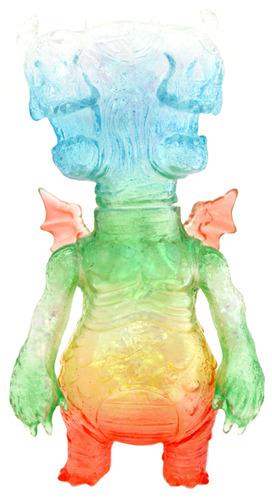 Anticristo_666_holographic_kolorines-frank_mysterio-sofubi-trampt-128418m