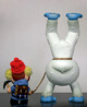 Yeti_dunny_artist_proof-eric_pause-dunny-trampt-128463t