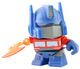 Optimus Prime with Energon Axe