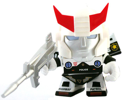 Prowl-les_schettkoe-transformer_mini-the_loyal_subjects-trampt-128503m